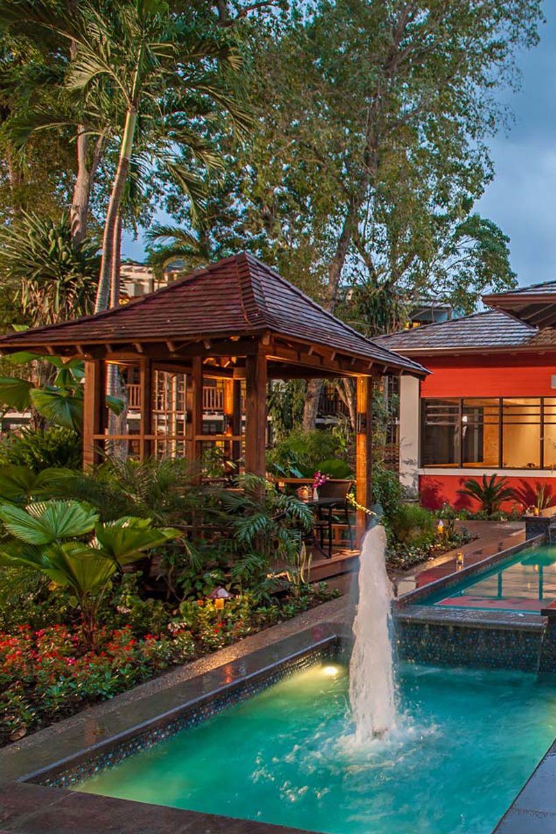 Beaches Negril Resort & Spa | Jamaica holidays