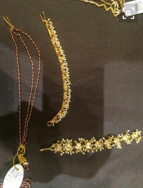 Pin by susheela aa on jewellery Pinterest India jewelry and