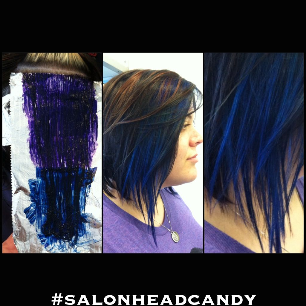 Pin By Heather Felpel On Hair Hair Color Pastel Bright Hair Colors Hair Color