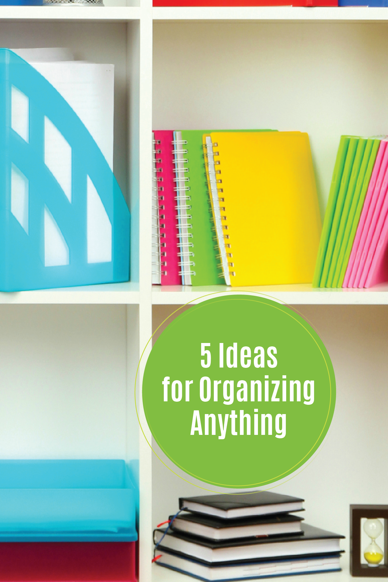 Simplify Your Life And Boost Your Productivity With These