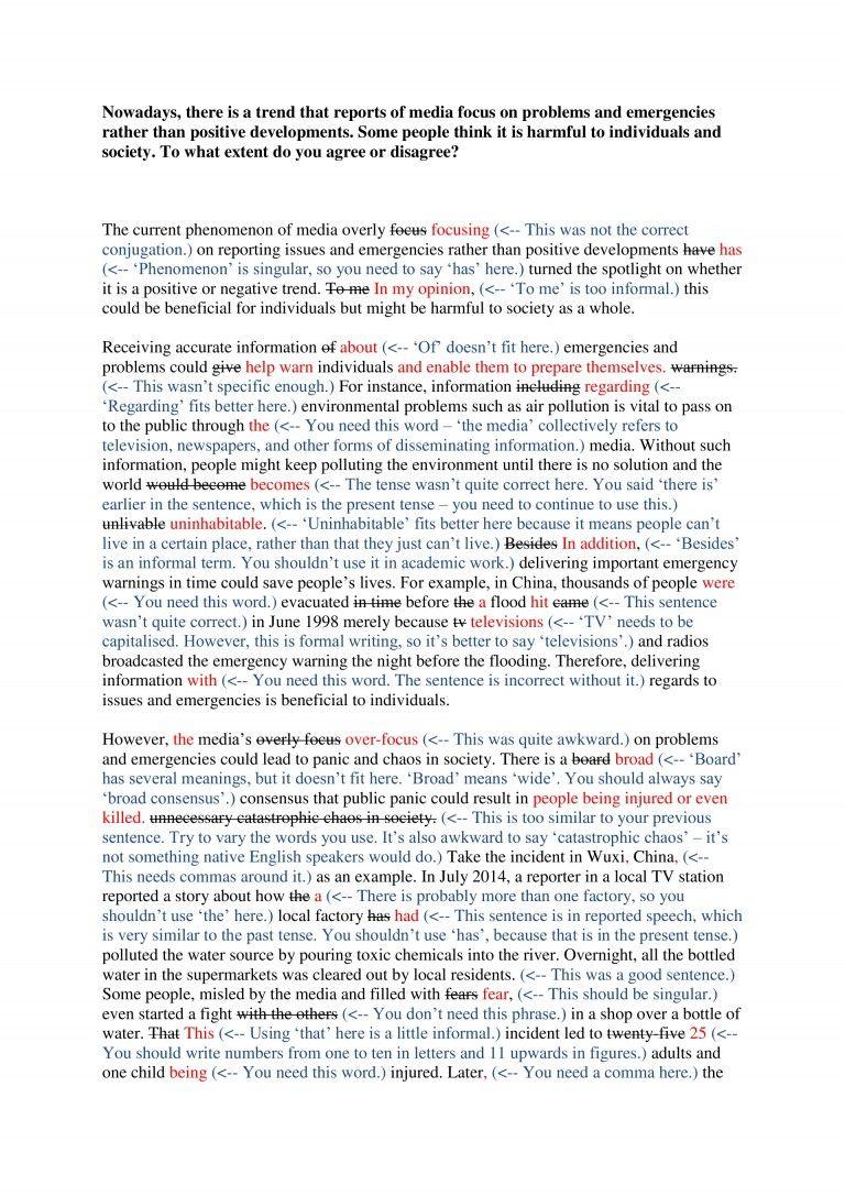 Pin By Sakina Shikari On Essay Ielt Writing Academic Skills Current Topics Topic