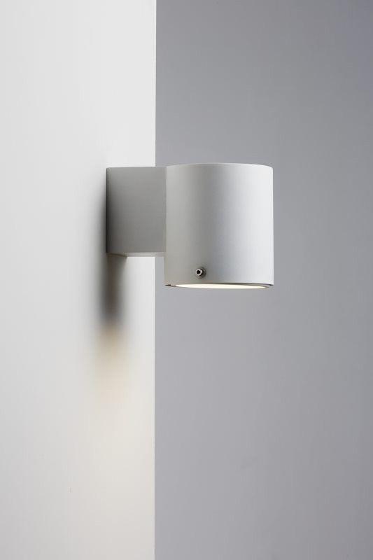 21++ Gaeste wc lampe wand Trends