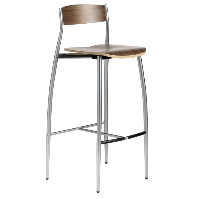 Magnificent Baba 3 0 In 2019 General Bar Counter Stools Bar Creativecarmelina Interior Chair Design Creativecarmelinacom