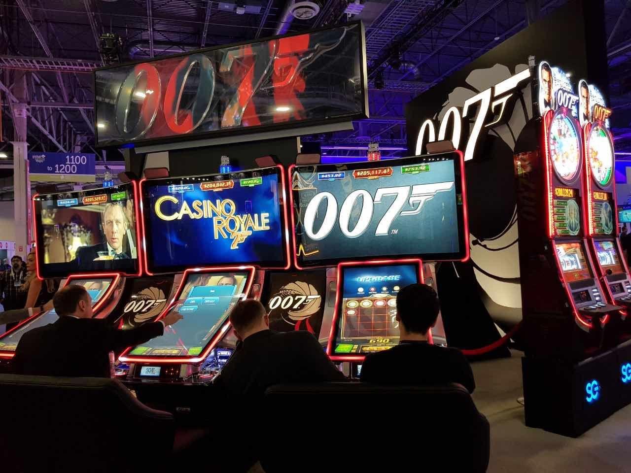 Uk Casino ВЈ10 Free