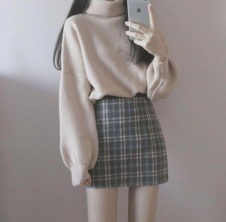 Imagina con Choi San Mi Sexy Profesor-Terminada-