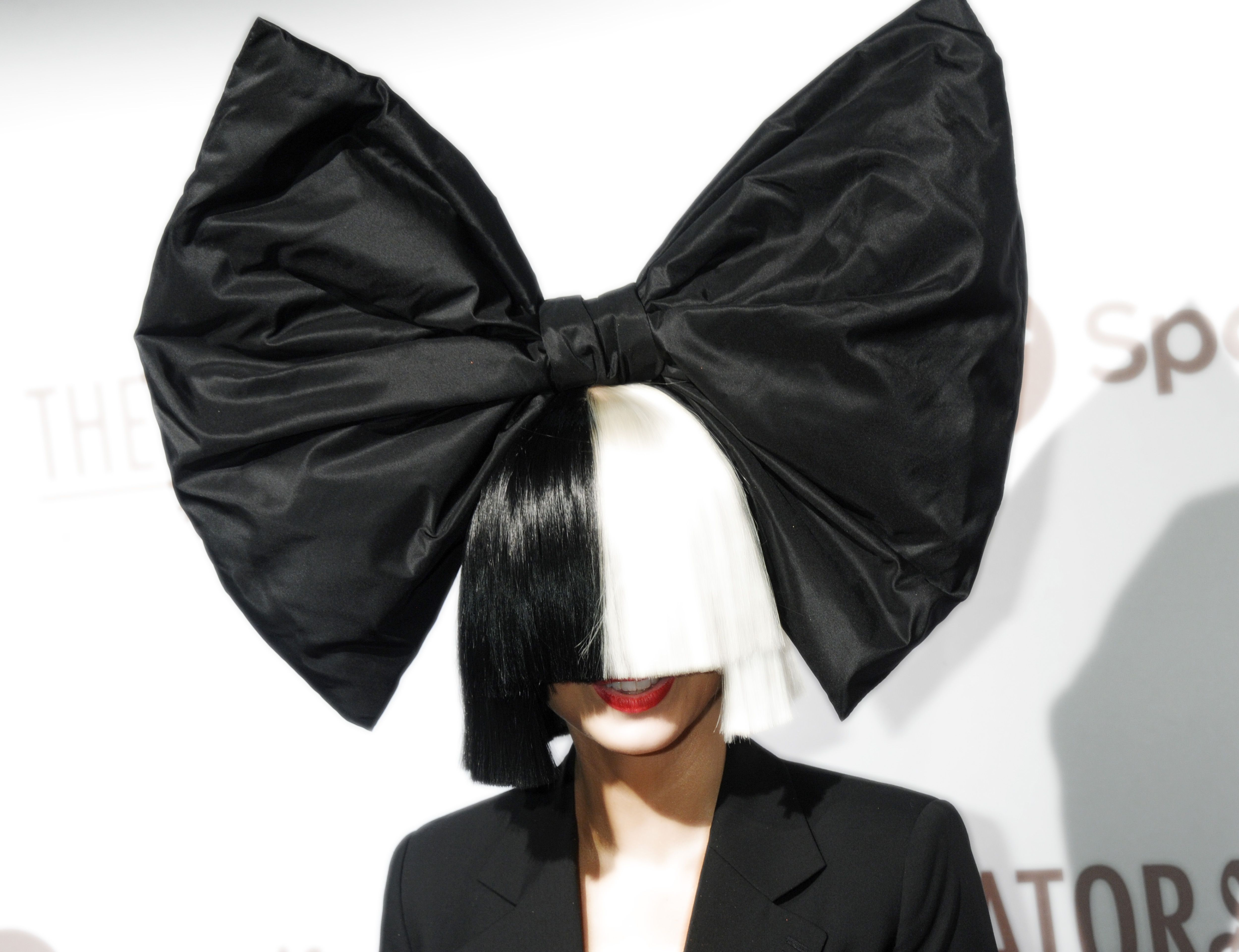 20 Epic Songs You Never Knew Were Written by Sia The