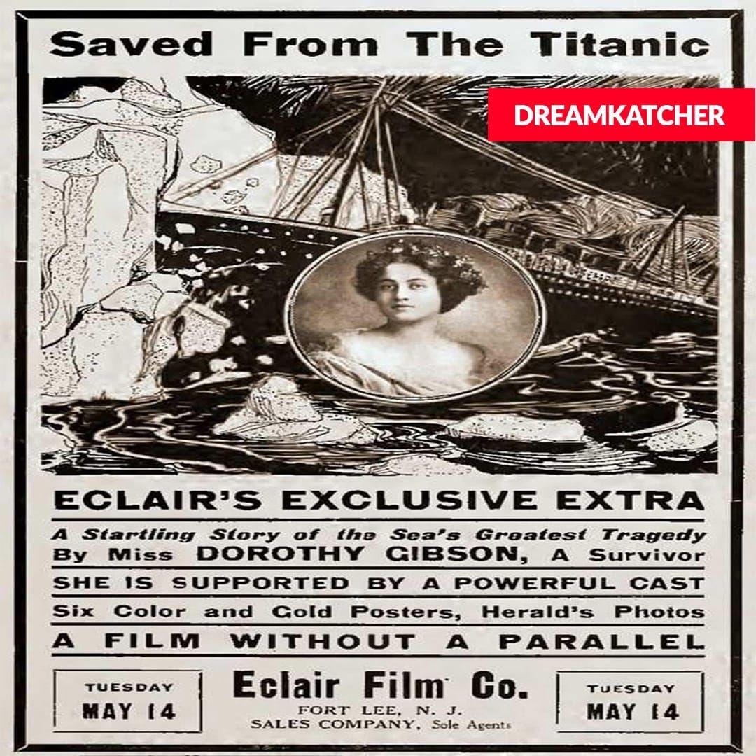 James Cameron S Oscar Winning Titanic Isn T The Lone