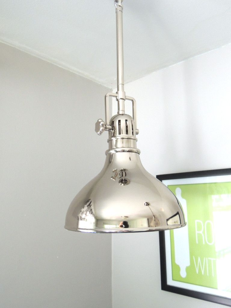 1000 images about breakfast bar light on pinterest pendant lights las iguanas and glass pendants breakfast bar lighting