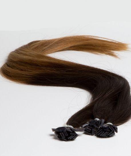 Meilleur marque keratine pour cheveux 2017