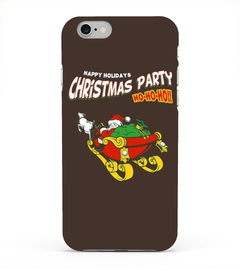 # Christmas Party Happy Holidays Great Gifts T-shirt .    COUPON CODE    Click here ( image ) to get COUPON CODE  for all products :      HOW TO ORDER:  1. Select the style and color you want:  2. Click Reserve it now  3. Select size and quantity  4. Enter shipping and billing information  5. Done! Simple as that!    TIPS: Buy 2 or more to save shipping cost!    This is printable if you purchase only one piece. so dont worry, you will get yours.                       *** You can pay the…