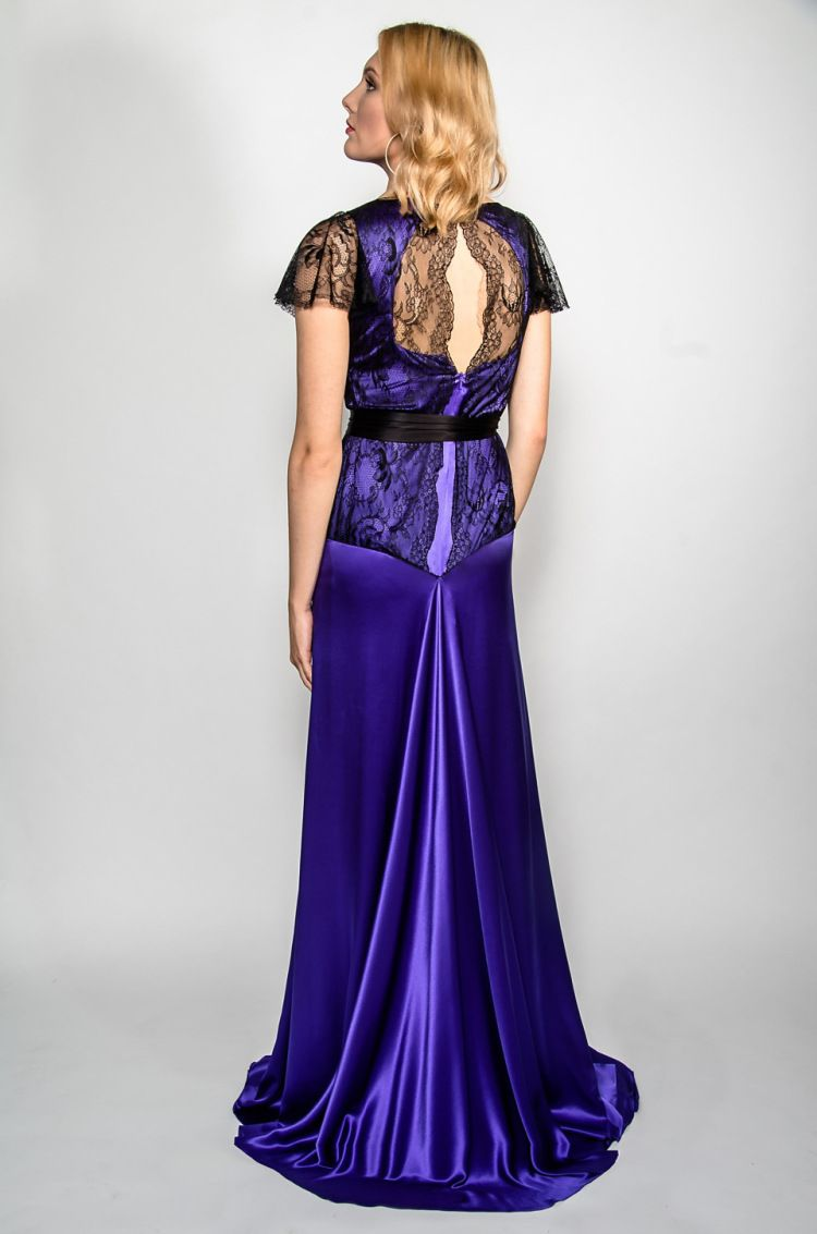 Introducing the red carpet collection u glamorous gowns from belle