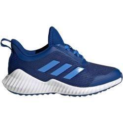 Photo of Adidas boys running shoes Fortarun, size 39? In Croyal / reablu / conavy, size 39? In Croyal / reablu / c