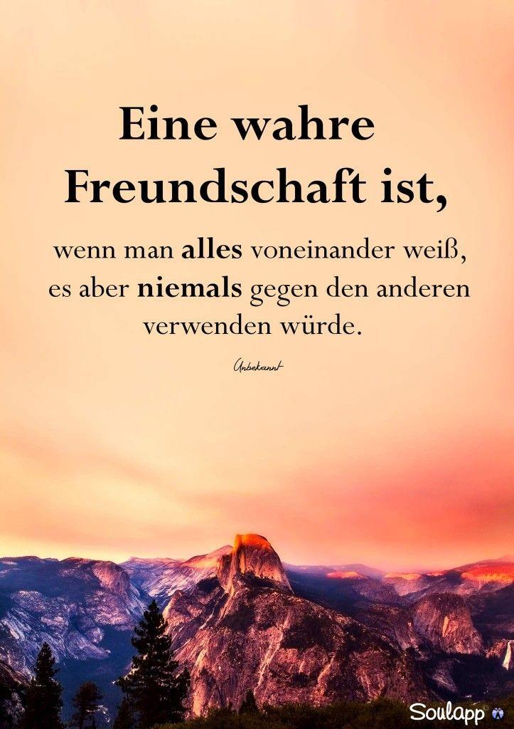 Pin Von Marlen Auf Cards Pinterest Freundschaft Freunde Und