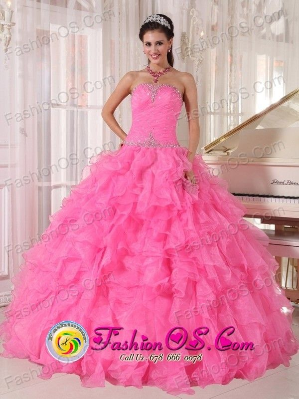 http://www.fashionor.com/Cheap-Quinceanera-Dresses-c-6.html pink ...