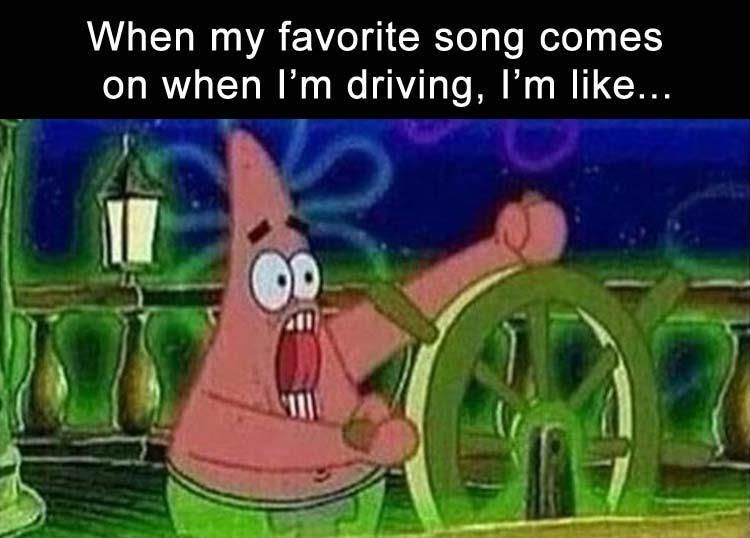 Afternoon Funny Picture Dump 39 Pics Spongebob funny