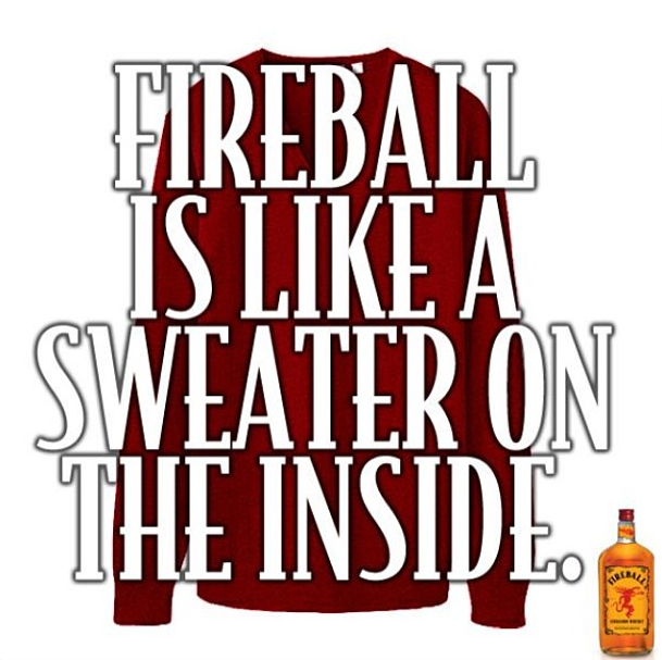 The Dragon On Twitter Fireball Whiskey Drinking Quotes Whiskey Quotes