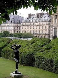 Appartement Neuf Clamart Quartier Jardin Parisien I