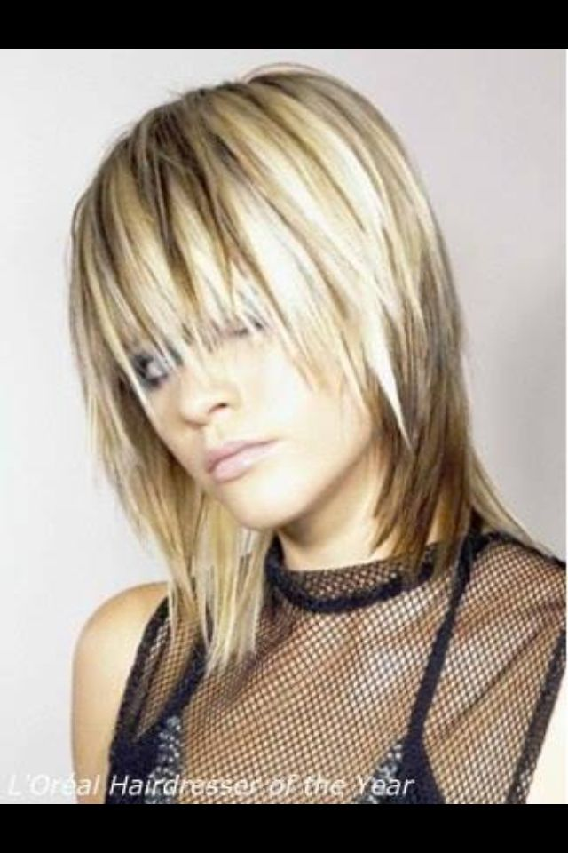 Pin On Hair Cut Color And Styles