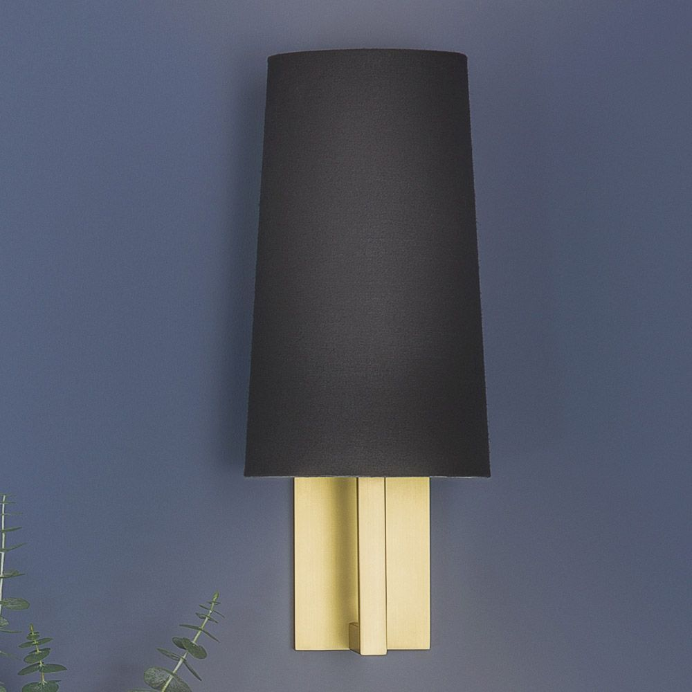 Astro 7570 riva 350 ip44 wall light in matt gold downstairs astro 7570 riva 350 ip44 wall light in matt gold aloadofball Image collections