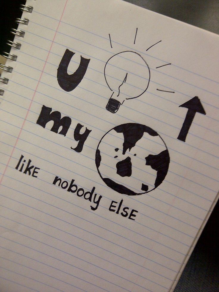 easy cute love drawing ideas art pinterest cute drawings