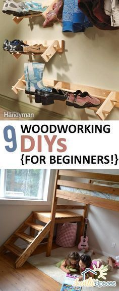 some useful ideas on selecting central factors of Awesome Plans Woodworking Step