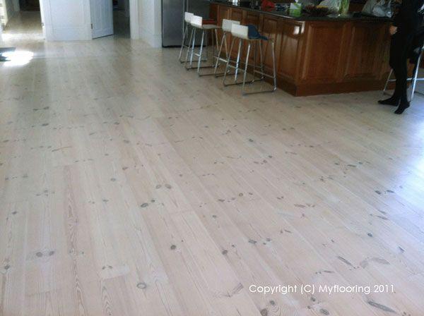 Premium Quality Lime Wash Wood Wash Flooring Parquetry Floor Timber Flooring