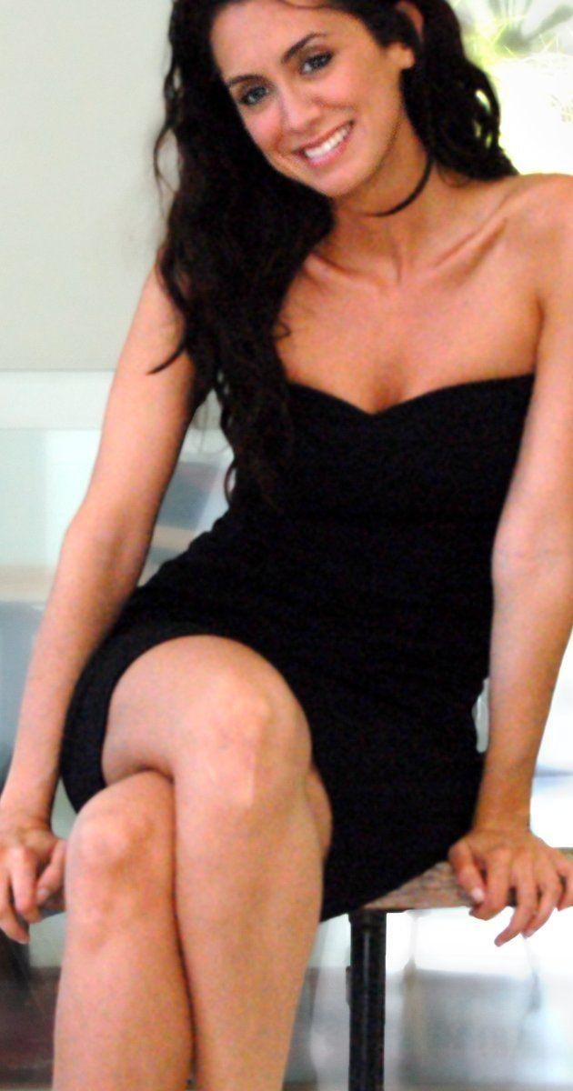 Mozhan Marno   mozhan ... Natalie Portman