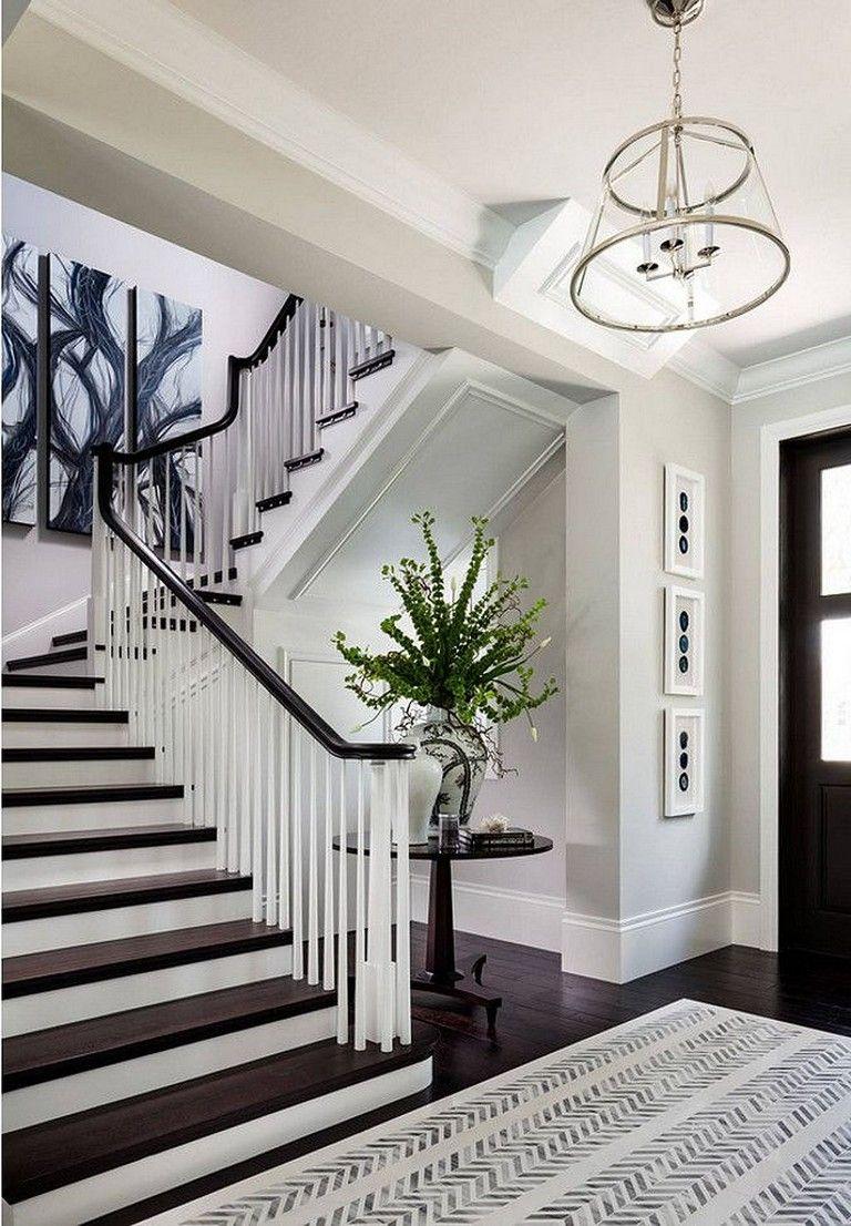 cozy home interior design ideas interiordesign interiordesignideas also pinterest rh