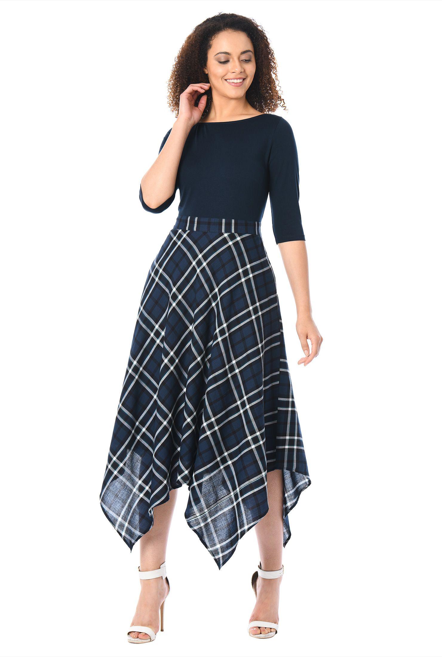 92bc7850a8f eShakti Fashion: Designer Dresses, Designer Tops and Designer Skirts · Womens  Fashion Designers