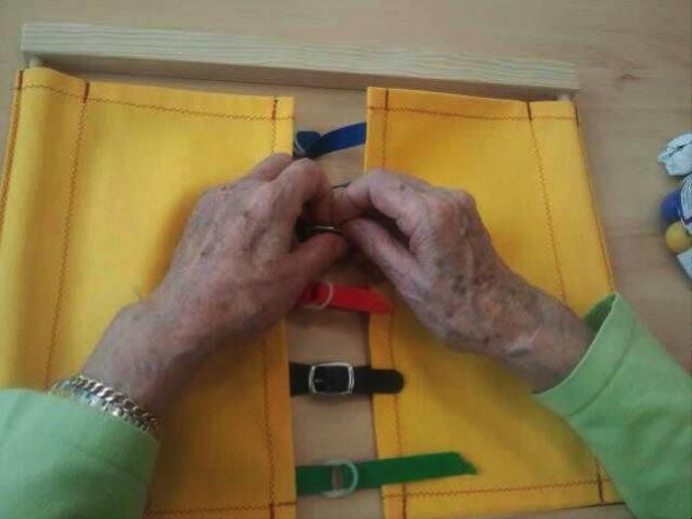 Resultado De Imagen Para Juegos Ludicos Para Ancianos Mayores