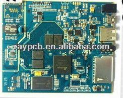10 layer,tablet pcba,Printed Circuit Board,China PCB,PCB