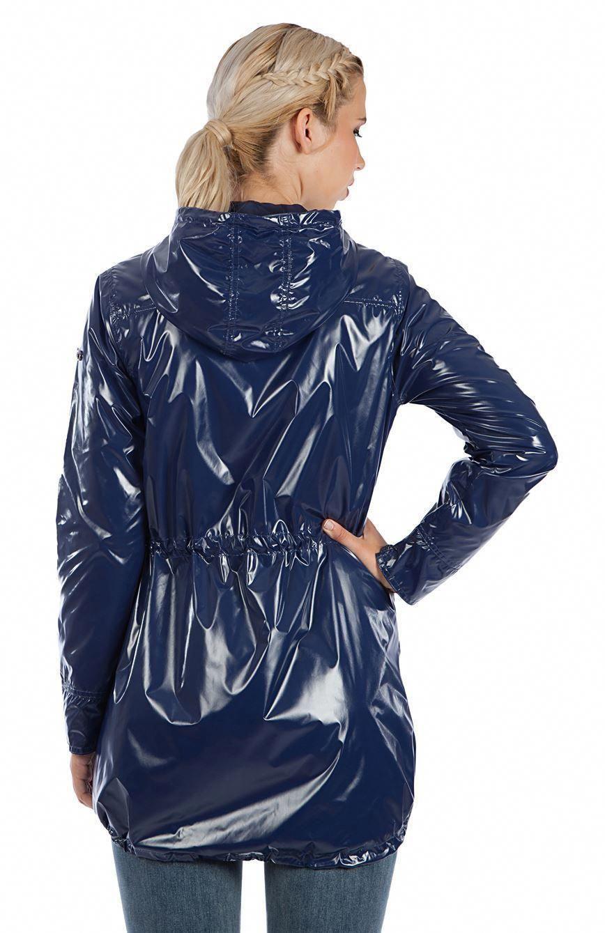 35fbd3e36c306 Columbia Rain Jacket Womensxxl #RaincoatForWomen | Raincoat For ...