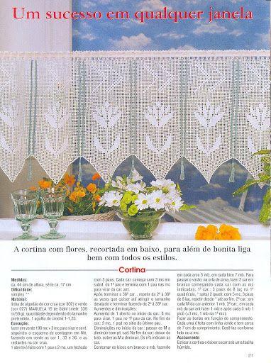 Cortinas - Ana Garcia - Álbumes web de Picasa