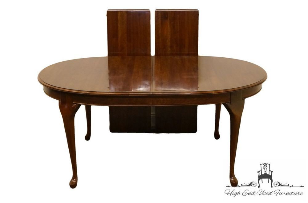 Pennsylvania House Solid Cherry 96 Dining Table 11 3202 Pennsylvaniahouse Dining Table Dining Table