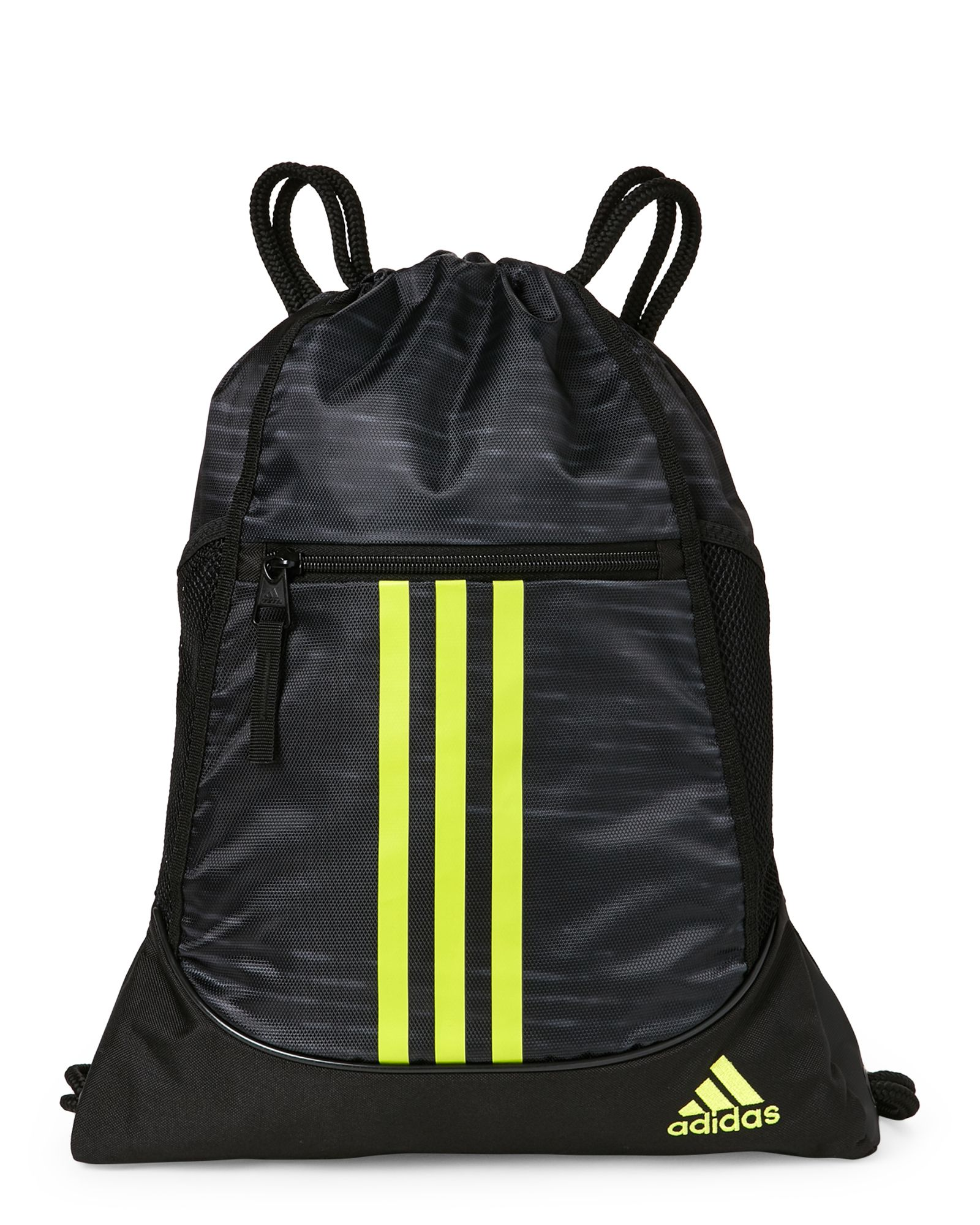 Adidas Illuminated Alliance II Sack