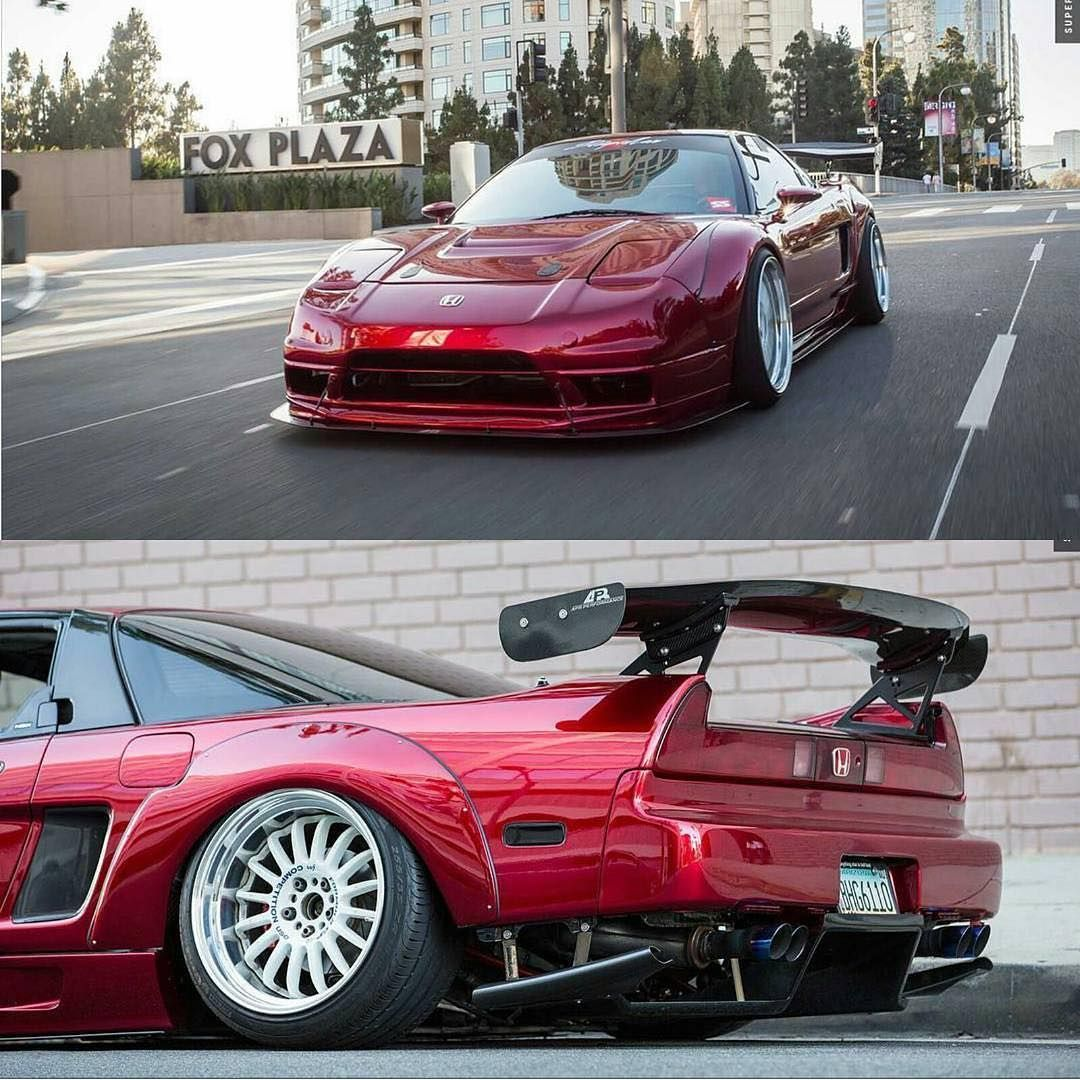 Pin By Aquil Farid On JDM Cars (With Images)