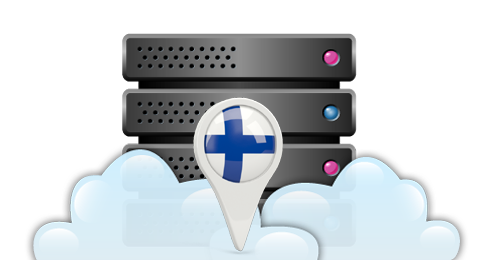 Finland VPS Server | Finland Dedicated Server Hosting Plans