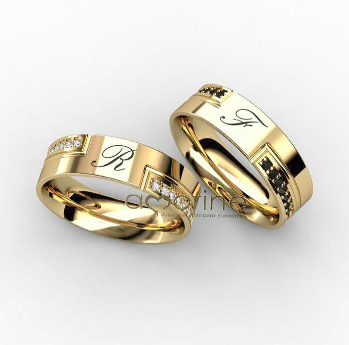 23+ Dubai gold wedding rings ideas in 2021