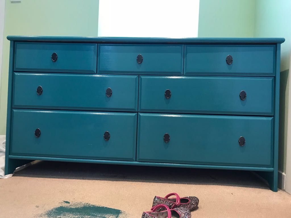 Commode Leksvik Ikea Leksvik Upcycle After Couloir Pinterest Couloir