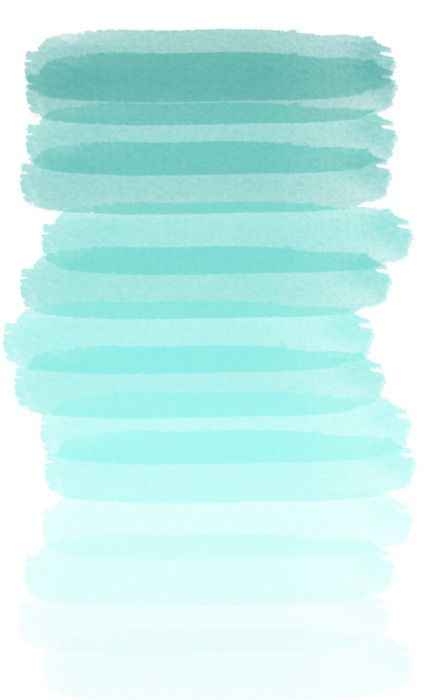 Classy And Sassy Via Tumblr Turquoise Iphone Wallpaper