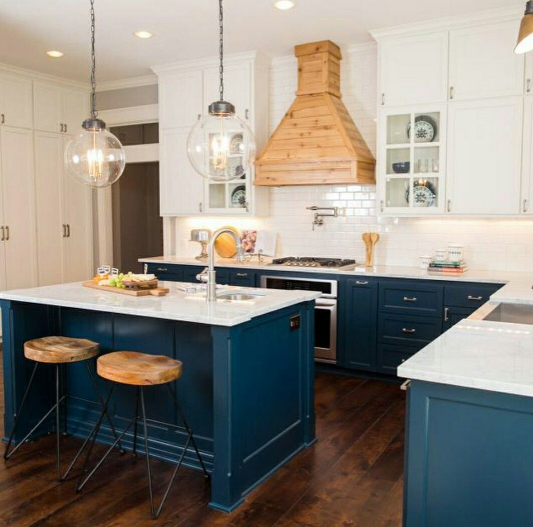 Best Nice Small Kitchen Design Images With Images Fixer 640 x 480
