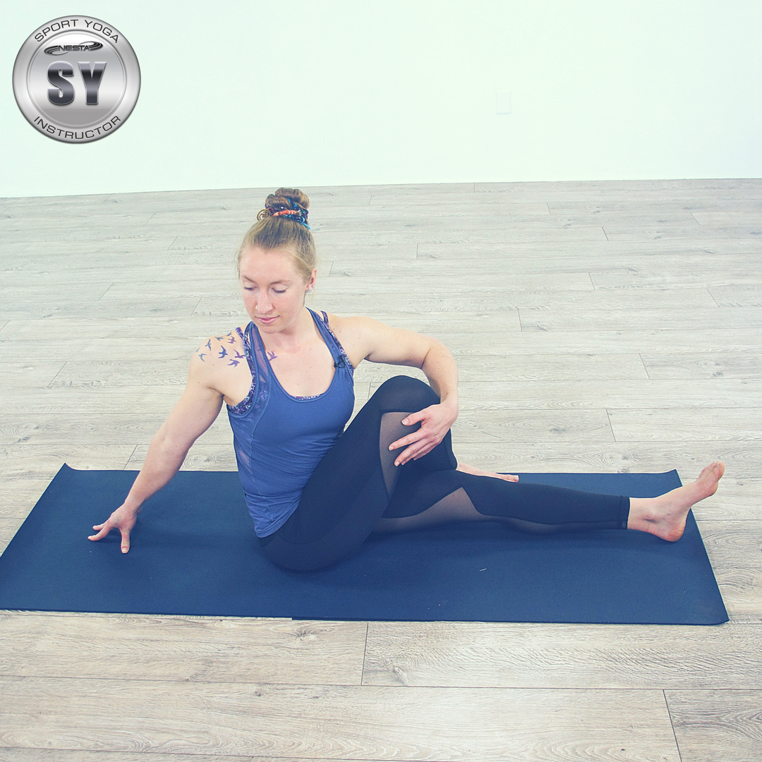 yoga instructor certification become teacher training nestacertified