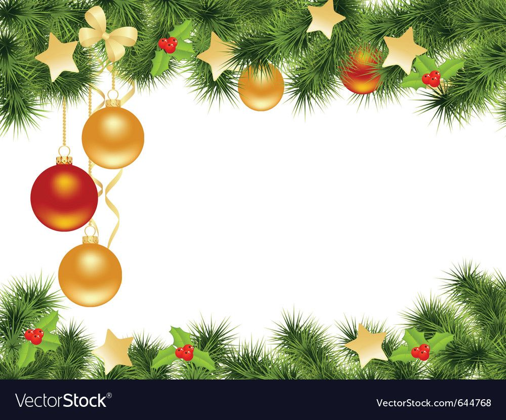 christmas background. Download a Free Preview or High