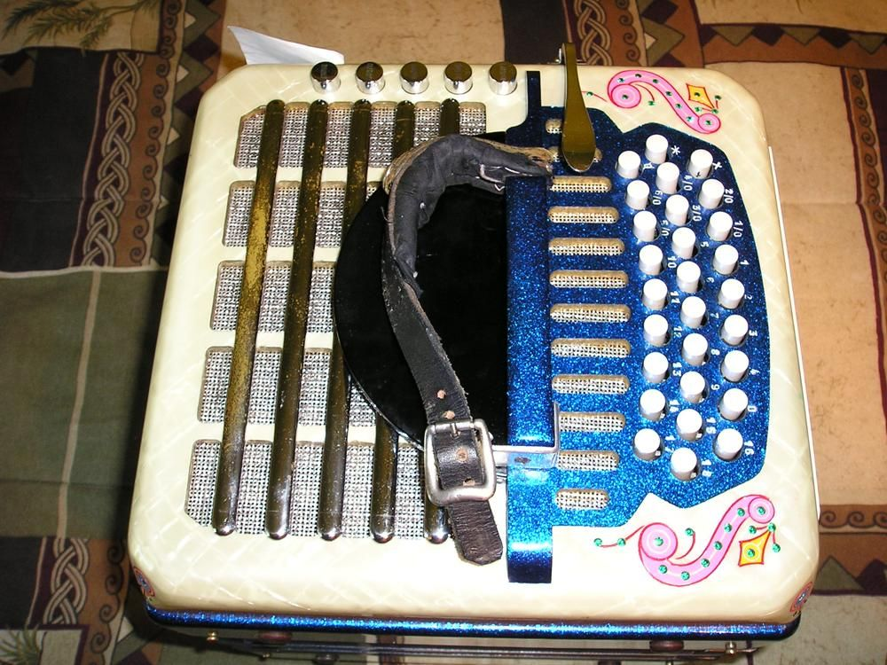 Pin by Nini Atlas on Musical instruments Keyboard