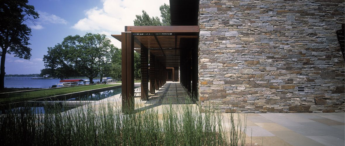 Altus Architecture + Design   A Minneapolis Minnesota Modern Residential  And Commercial Architectural Firm Awesome Ideas