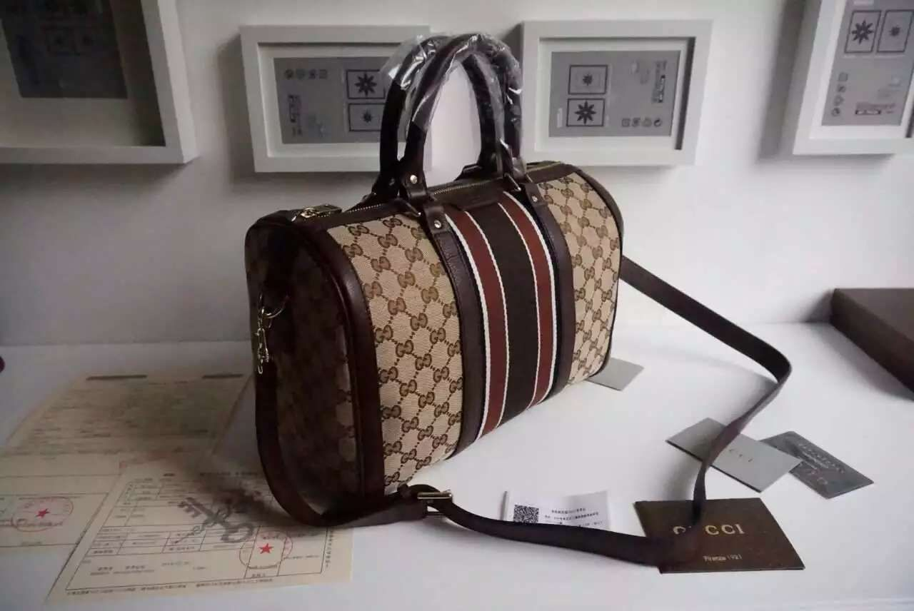 gucci Bag ID FORSALEayybags gucci large leather