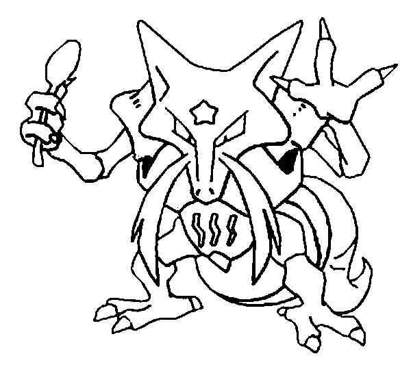 Pokemon 122 Ausmalbilder Pokemon Coloring Pages Pokemon Coloring Pokemon Drawings