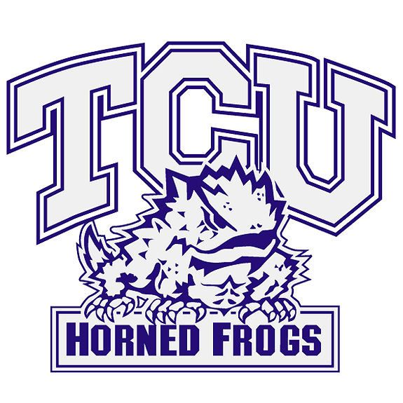 I LOVE TCU Football!!