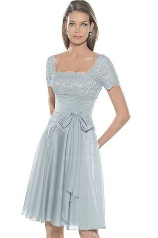 kleider für besondere anlässe abendkleider partykleider cocktailkleider…  damla karakas