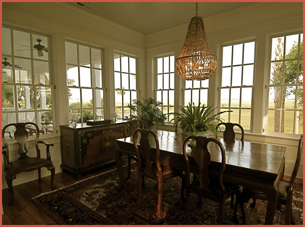 British Colonial Style Get The Look British Colonial Decor Colonial Dining Room British Colonial Style
